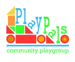 Playpals Logo for export