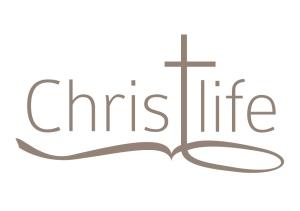 Christlife_logo_colour