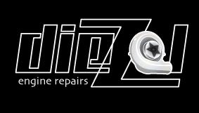 Diezel-Logo-Small-for-Dark-Background