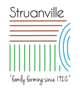 struanville-logo-v1-t3