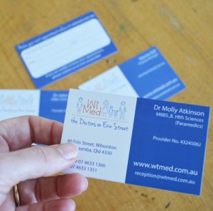 WTMed-business-card-photo